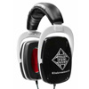 D:TELEFUNKEN Telefunken THP-29 Isolation Head Phone