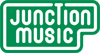 JUNCTIONMUSIC